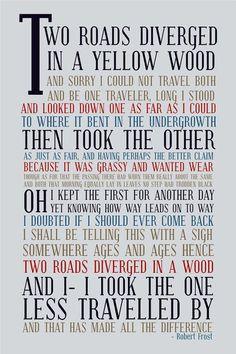 Heart, Ernesthemingway, Life, Inspiration, Quotes, Ernest Hemingway ...