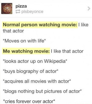 Quotes Images All Watching...