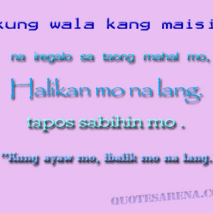quotes, pinoy funny quotes, funny quotes about drinking, funny quotes ...