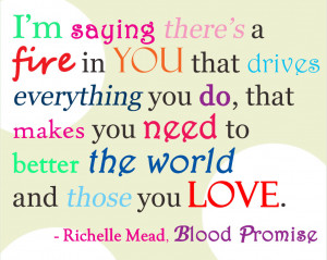 Crazy Best Friend Quotes I have this quote on my wall,
