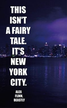 Sweetheart, if your looking for your fairytale come true might I ...