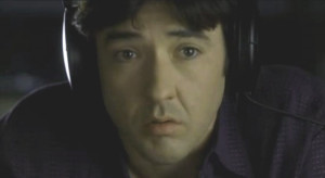 Famous movie quotes: High Fidelity