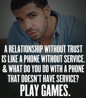 Drake Lyrics Quotes Tumblr - Quotepaty.com