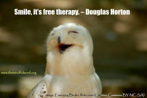 FEEL FREE TO LAUGH: 30 humorous and ironic quotes about freedom