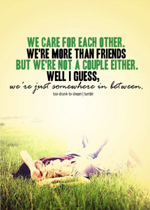 Best Friend Quotes for guys, LadyDance | Bloguez.com