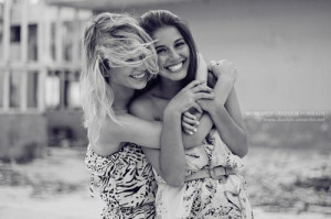 Meilleur Amies ♥ - Belles Phrases