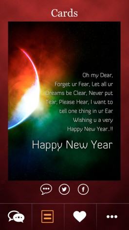 Beautiful New Year Quotes 2015. QuotesGram