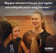 Travel has the power to bring teams closer together! #TeamTuesday # ...