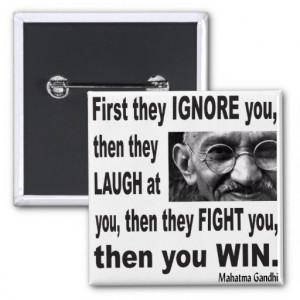 Famous Life Quotes Brainyquote