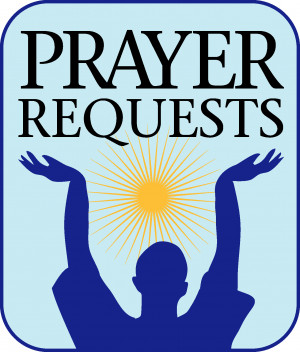... fpceh.prayer@gmail.com with you name and we will add you to the list