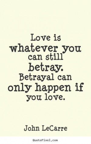 ... quotes inspirational quotes about family betrayal inspirational quotes