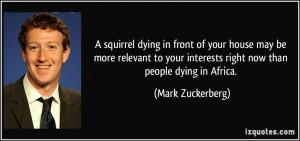 ... mark zuckerberg photos mark akenside quotes mark strand quotes mark