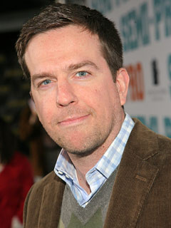 Ed Helms' Central Intelligence gets delayed, Hangover 2 first