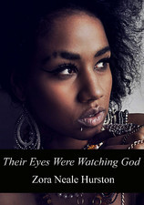 their eyes were watching god explanation Their eyes were watching god: evidence of a postmodern tendancyzora neale hurston lacks [any] excuse the sensory sweep of her novel.