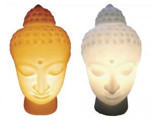 Buddha_Head_Light.jpg