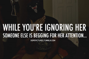 ... Quotes , Rejection Picture Quotes , Relationships Picture Quotes