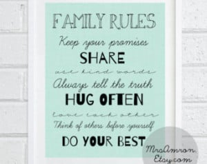 download this Families Are Forever Printable Quotes Family Inspiring ...