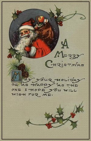 Christmas Sentiments, Quotes, and so much more!