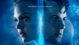 Star-Crossed: New Trailer & Poster