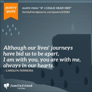 home death poems daughter death poems daughter death poems