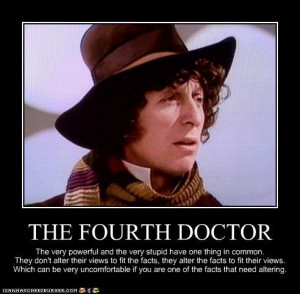 the-fourth-doctor.jpg