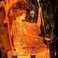 HERA : Greek Goddess of Marriage, Queen of Heaven | Mythology, w ...