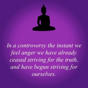 buddha, favim, google, life, motto, quote, spiritual, truth, tumbr ...
