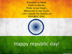 Republic day 26 January,India,quotes,messages,greetings,