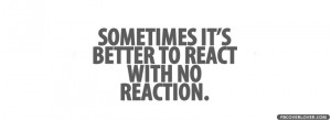 sarcastic quotes about attention seekers