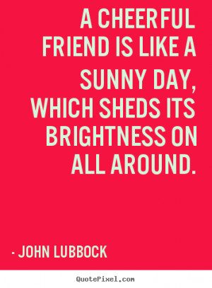 ... Friendship Quotes   Love Quotes   Life Quotes   Inspirational Quotes