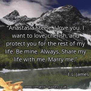 anastasia-steele-i-love-you-i-want-to-love-cherish-and-protect-you-for ...
