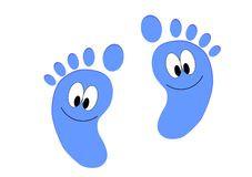 Baby Steps Cartoons And Ics