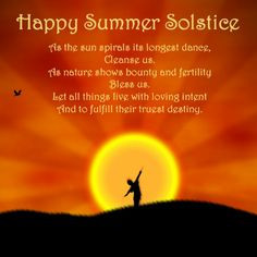 summer solstice chant more holiday lithasumm solstice litha summe ...
