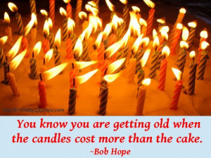 ... /uploads/2013/01/funny-birthday-quotes-Bob-Hope-cake-890x667.jpg