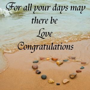 congratulations quotes google search more congratulations quotes 4 1