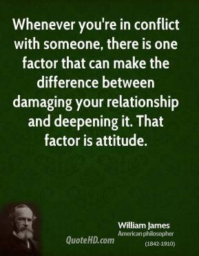 william-james-philosopher-whenever-youre-in-conflict-with-someone.jpg