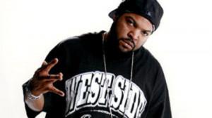 Clip Ice Cube Gangsta Rap Made Me Do It