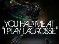 Lacrosse Lacrosse Lacrosse LAX -----