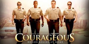 Courageous-Movie.jpg