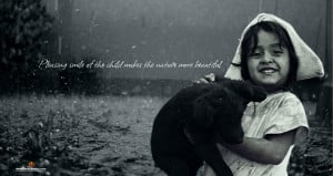 File Name : Innocence-Quotes-Wallpaper-2.jpg Resolution : 1920x1920 ...