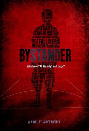 cover_final_bystander_lo