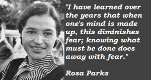 aquarius-Rosa-Parks-Quotes-2.jpg