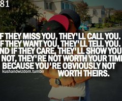 Thug Love Picture Quotes: Thug Love Quotes And Sayings Pix For ...