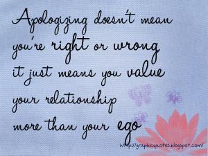 apologizing-quotes-graphics.jpg