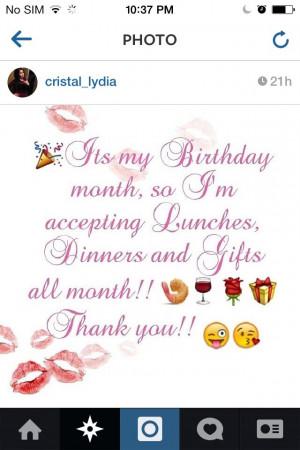Keep calm astrology Aquarius horoscope....My birth month is February!