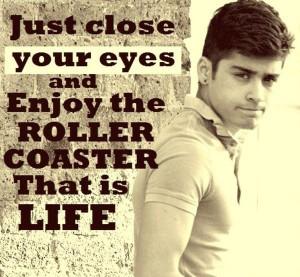 life zayn malik quotes