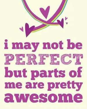 am Awesome!