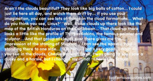 Quotes About Cotton Gin Pictures