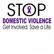 Domestic Violence: Teens & College Students