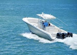Boating Safety Refresher